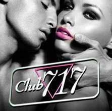 Local sex clubs